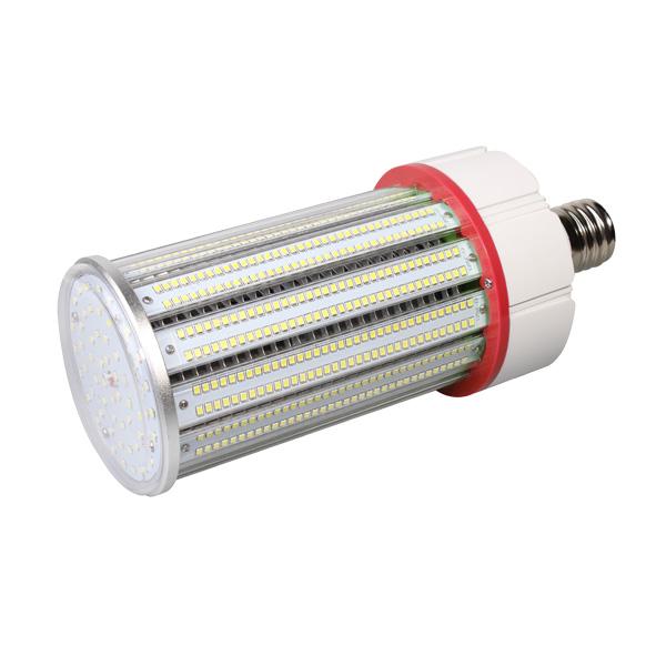 LED corn lamp 120w