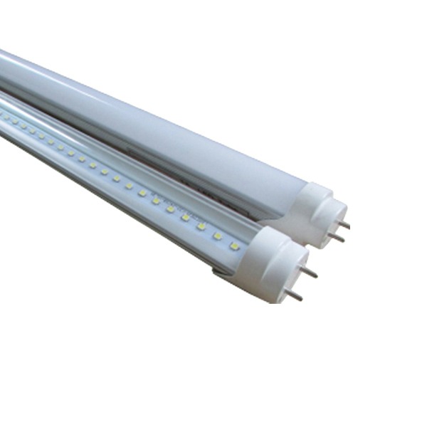 led t8 ballast compatible
