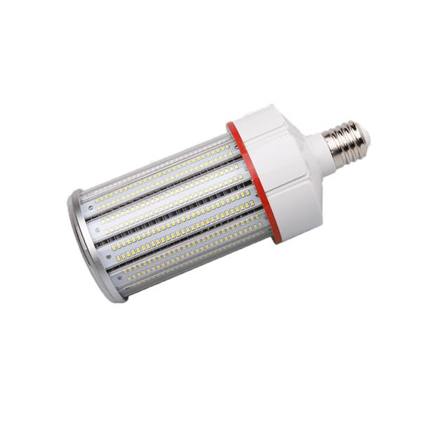 LED corn light 100w