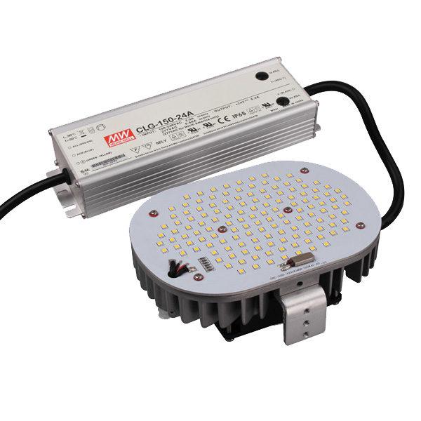 120w LED retrofit kits