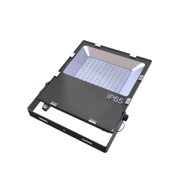 150 watt led outdoor flood light
