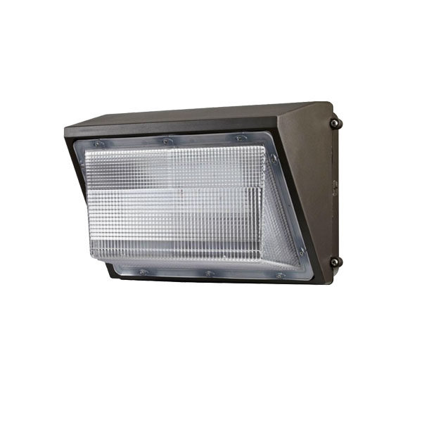 led wall pack 400w equivalent