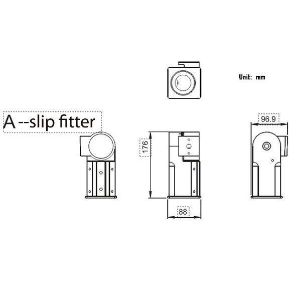 slip fitter