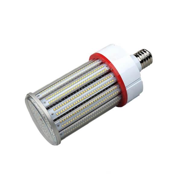 150w led corn lamp