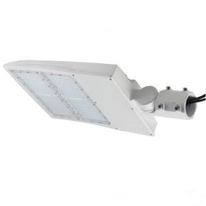 300 watt led pole light