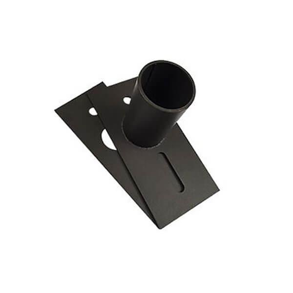 slip fitter adaptor