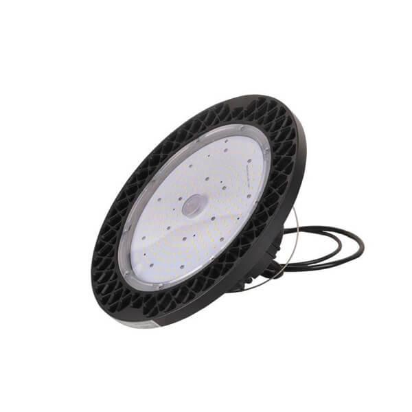 480 volt LED high bay lights